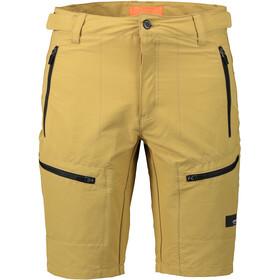 Icepeak Carlton Shorts Men, marrón
